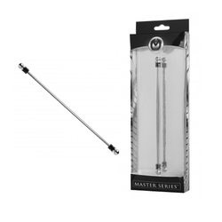 Masters Abacus Double Bar Pincher