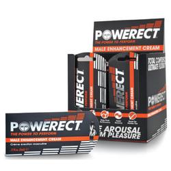Skins Powerect Cream 5ml Sachet