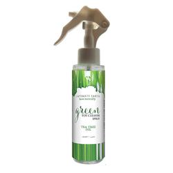 IE Green Tea Tree Toycleaner Spray 125ml