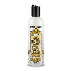Boneyard Snake Oil Cum Lube 2.3oz