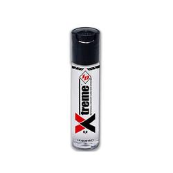 ID Xtreme Pocket Bottle 1 fl oz