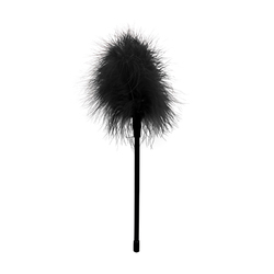 Ouch! Feather - Black