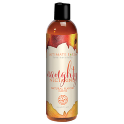 IE Naughty Nectarines Plsr Glide 60ml