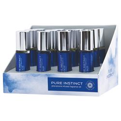 Pure Instinct Pher Roll On True Blue(12)