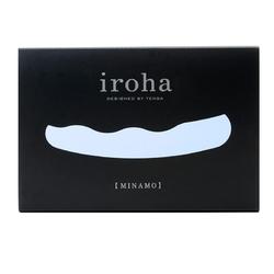 iroha MINAMO