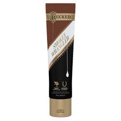 Bucked - Smokey Wrangler Cream 4 fl oz