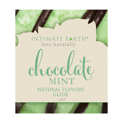 IE Chocolate Min 3M Foil