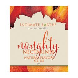 IE Naughty Nectarines 3ml Foils