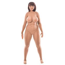 Ultimate Fantasy Doll Mia