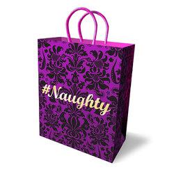 # Naughty