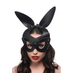 Bad Bunny Bunny Mask