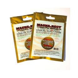 Magna-Rect Gold Male Enhancer 30/Dp