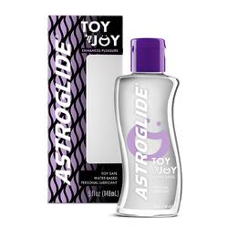 Astroglide Toy 'N Joy Liquid 5oz