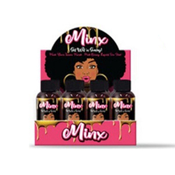 Minx Female Enhancer Shot 12ct Display