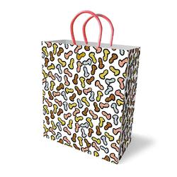 Glitterati Gift Bag