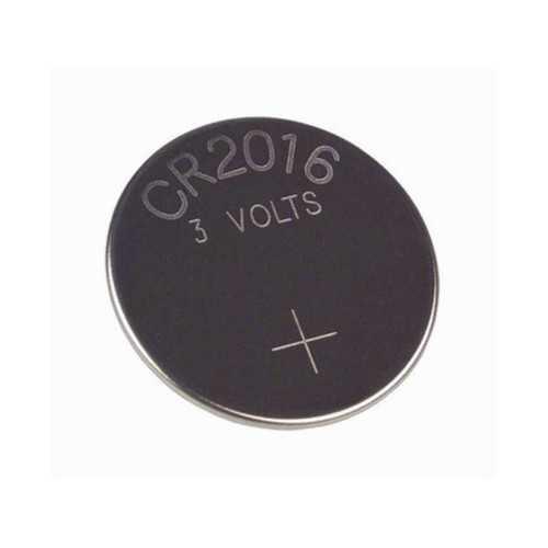 CR2016 Batteries