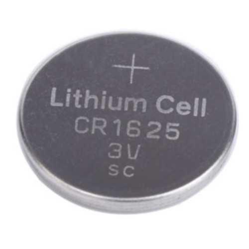 CR1625 Batteries