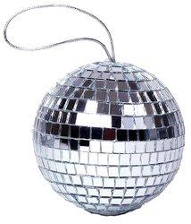 2 Inch Disco Ball