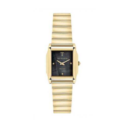Trussardi - Watch T-Geometric 34503Qq
