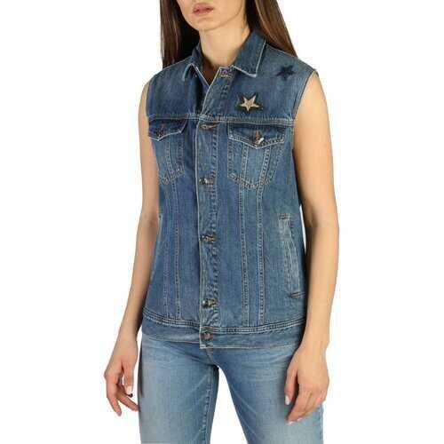 Emporio ArMeni - Womens Vest