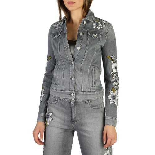 Emporio ArMeni - Womens Jacket