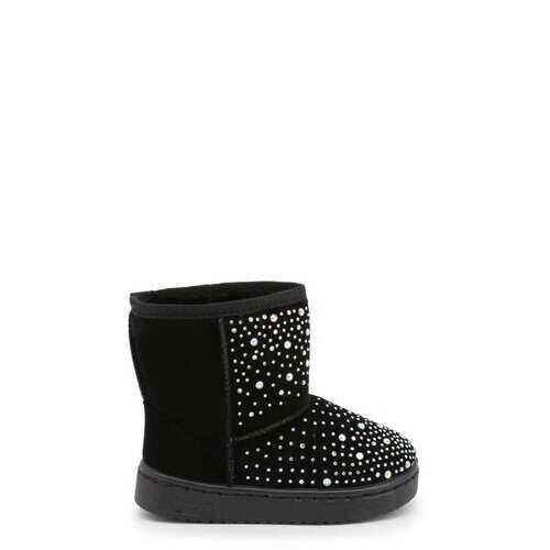 Shone - Kids Ankle Boots 198