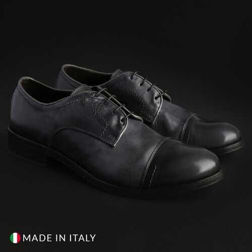 Made In Italia - Albertoq