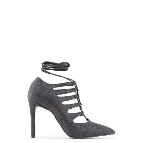 Women's Made In Italia Morgana Stiletto High Heel Shoes