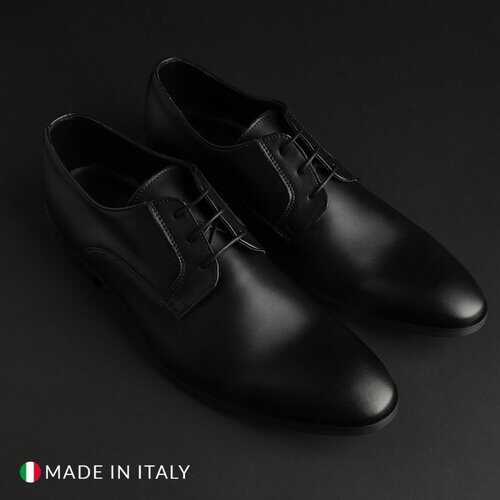 Made In Italia - Mens Shoes Florentq