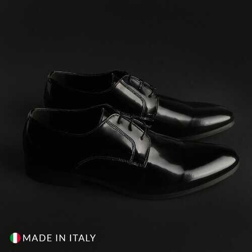 Made In Italia - Florent_Verniceq