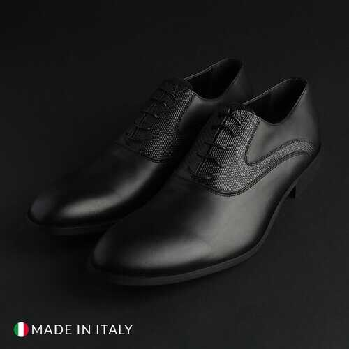 Made In Italia - Joachimq