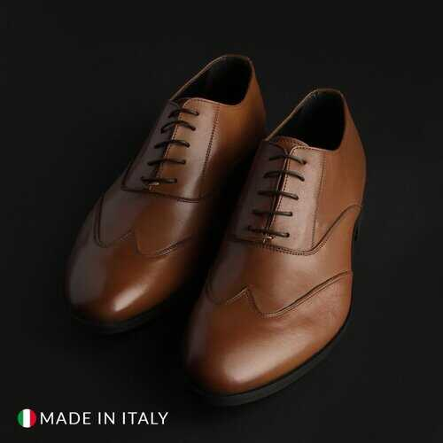 Made In Italia - Isaieq