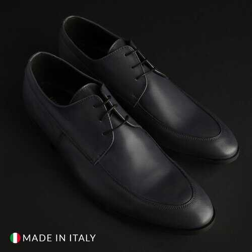 Made In Italia - Leonceq