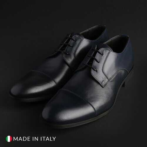 Made In Italia - Marcelq