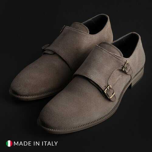 Made In Italia - Darioq