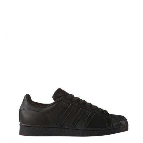 Adidas - Superstar Sneakers 566Q