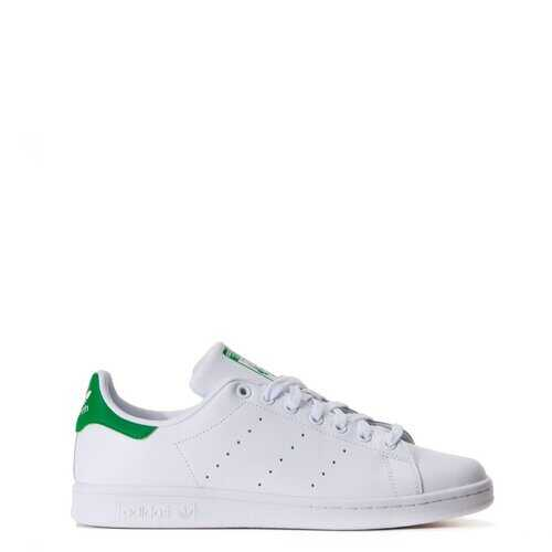 Adidas - Stan Smith Sneakers 20324Q
