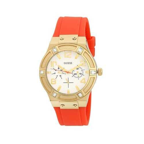 Guess - Watch W0564Q