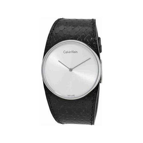 Calvin Klein - Watch K5V231Q