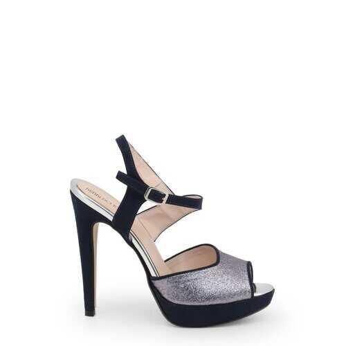 Arnaldo Toscani - Sandals 1218010Q