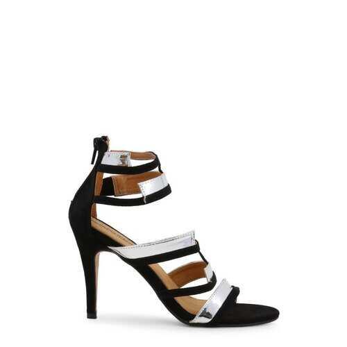 Arnaldo Toscani - Sandals 1218017Q