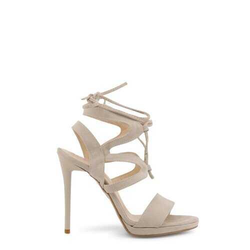 Arnaldo Toscani - Sandals 1218035Q