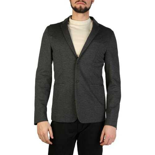Emporio ArMeni - Jacket