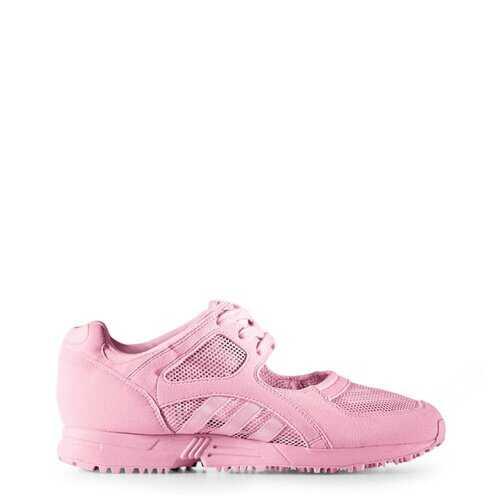Adidas - Eqt Racing 91 Sneakers Y9298Q