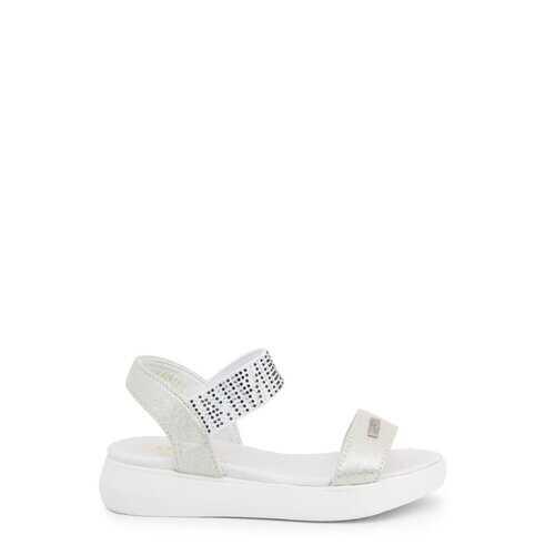 Miss Sixty - Kids Sandals Ms771Q