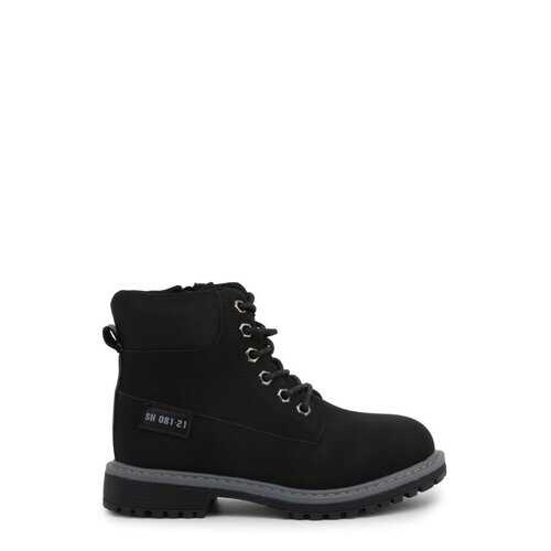 Shone - Kids Ankle Boots 1738-054