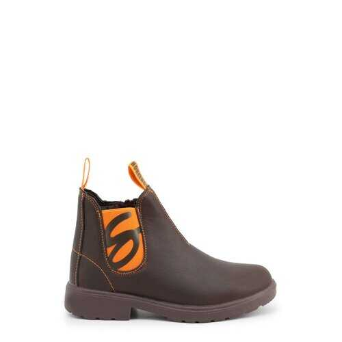 Shone - Kids Ankle Boots 229-020