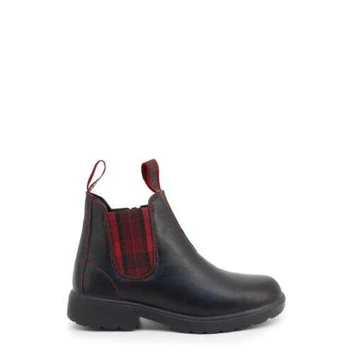 Shone - Kids Ankle Boots 229-021
