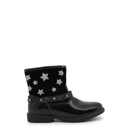 Shone - Kids Ankle Boots 234-022