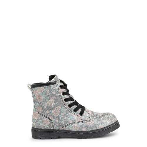 Shone - Kids Ankle Boots 3382-032